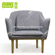 Modern Leather Sofa Modern Leather Sofa New Style Sofa Sofa Set Modern Leather Sofa