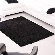 Black And Silver Rug Black And Silver Rugs Amazon Co Uk