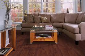 laminate specials carpet outlet cbell ca flooring
