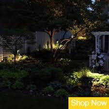 commercial landscape lighting fixtures outdoor lighting walkway
