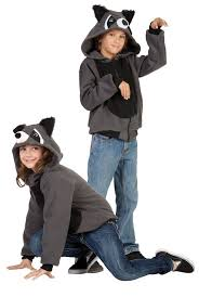 Halloween Ideas Without Costumes Get 20 Raccoon Costume Ideas On Pinterest Without Signing Up