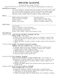 Affiliation Examples For Resumes by 100 Affiliations Resume Basic Resume Template U2013 51 Free
