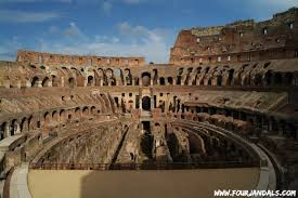 best way to see the colosseum rome tips for visiting the ancient colosseum
