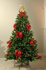 christmas tree small christmas tree clip art animation wooden