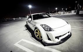 nissan 350z wallpaper cars nissan nissan 350z wallpaper 1920x1200 283702 wallpaperup