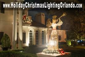 jingle bell lights orlando jinglebelllightingorlando