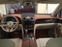 bentley steering wheel snapchat أحمد الشهري on twitter