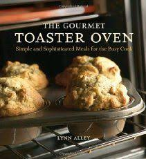 125 Best Toaster Oven Recipes How To Cook A Steak In A Convection Toaster Oven And Other