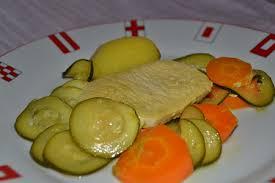 cuisine peu calorique colombo de steak de porc un plat diététique d inspiration créole