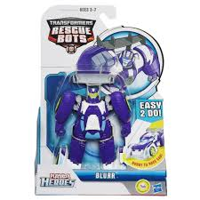 hasbro coloring pages rescue bots high tide blurr and salvage toy fair official images