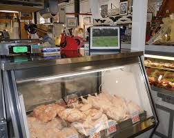 thanksgiving lancaster pa country meadows farm quarryville pa lancaster central market grass fed