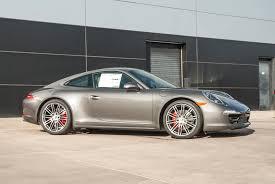 porsche 911 2015 2015 porsche 911 for sale in colorado springs co 15059 porsche