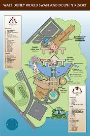 Milb Map Pbeo Job Fair