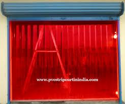 welding pvc strip curtains chennai welding pvc strip curtains in