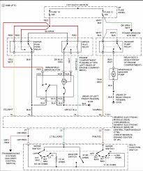 gem wiring diagram gem wiring schematics ford explorer radio