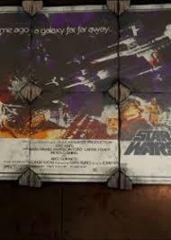 star wars poster ark paint the best paint ark warpaint ark