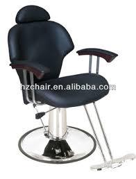 Reclining Salon Chairs 2015 European Design Salon Chairs S Reclining Chair