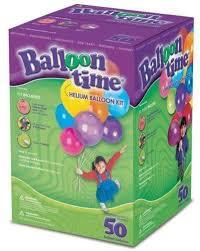 balloon helium tank helium balloon kit ebay
