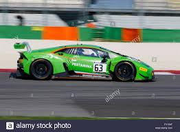 Lamborghini Huracan Lime Green - lamborghini huracan stock photos u0026 lamborghini huracan stock