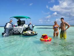 Belize in december best reasons to visit