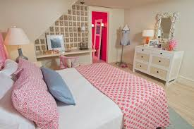 Download Bedroom Design Ideas For Single Women Gencongresscom - Bedroom design ideas for women