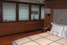 Home Yacht Interiors Design Yacht Interior Design Resource Yacht Interiors Ft Lauderdale