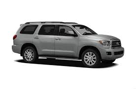 toyota sequoia reliability 2012 toyota sequoia price photos reviews features