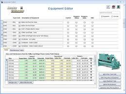 building material cost calculator estimator 1 99 26 57 service estimator reviews and pricing 2018