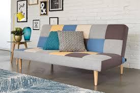 Click Clack Sleeper Sofa Furniture Klik Klak Sofa Klik Klak Sleeper Sofa Futons