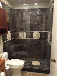 Bathroom Addition Ideas Colors Bathroom Addition Ideas Finest Bathroom Remodels Budgets Part