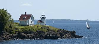 thanksgiving getaways new england distinctive inns of new england luxury bed and breakfasts