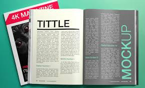 magazine article template new 2017 resume format and cv samples