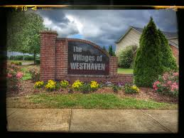 Landscaping Murfreesboro Tn by Villages Of Westhaven Subdivision In Murfreesboro Tn U2013 Gray Fox Realty