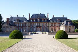 European Estate House Plans Castle Luxury House Plans Manors Chateaux And Palaces In European