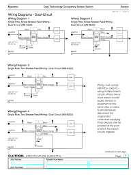 how to wire trailer lights 4 way diagram on trend kwikee electric