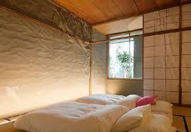 indoor garden bedroom decor and natural design ideas in llove