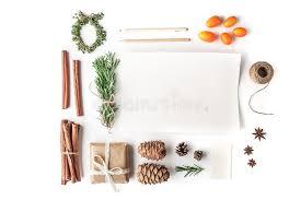 create a christmas card set to create a christmas card on the white background horizontal