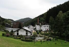 file schmallenberg oberkirchen schwarze fabrik jpg wikimedia