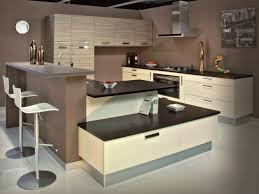 table cuisine moderne design 28 best cuisine moderne images on kitchen modern