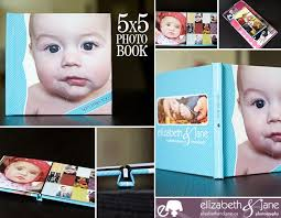5 X 5 Photo Album 18 Best Album Layouts Images On Pinterest Album Design Virginia