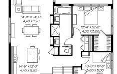 split level house floor plans modern bi level house plans new split level house floor plans