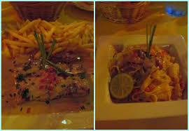 cuisine plus tahiti food in bora bora moorea tahiti polynesia