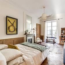 et decoration chambre chambre moderne tendances nouveautés et photos domozoom