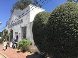 little town of harmony undergoing big revitalization kvoa kvoa