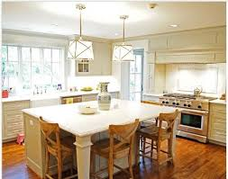 Kitchen Island With Seating For 5 Kitchen Table Island Combo Part 5 Kitchen Island Table Combo