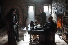 game of thrones house baratheon characters tv tropes