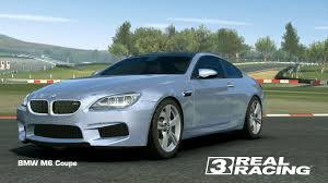 bmw m6 coupe bmw m6 coupe racing 3 wiki fandom powered by wikia