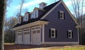 split level garage split level house plans detached garage house plan