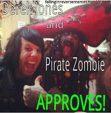Falling In Reverse Memes - 422 best falling in reverse z images on pinterest ronnie