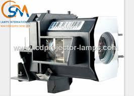 epson projector light bulb uhe170w epson projector l elplp35 v13h010l35 emp tw520 emp